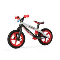 אופני שיווי משקל/ אופני איזון