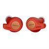 אדום - אוזניות JABRA Elite Active 65t True Wireless