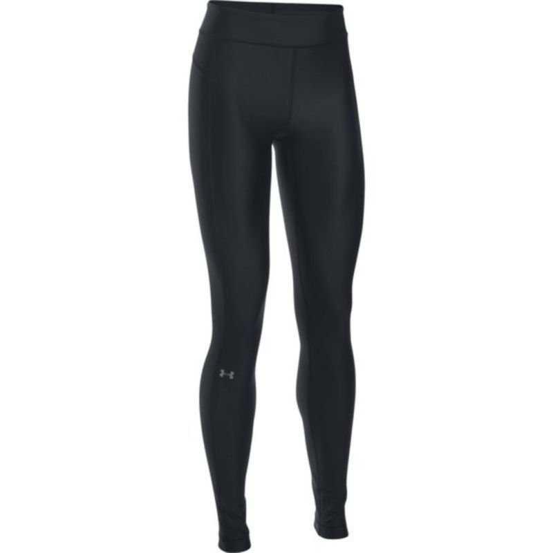 טייץ נשים אנדר ארמור Under Armour Women's HeatGear Legging  1297910-001