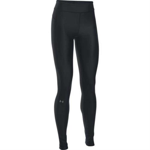 טייץ נשים אנדר ארמור Under Armour Women's HeatGear Legging  1297910-001