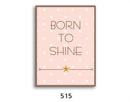 סט של 3 תמונות השראה מעוצבות לתינוקות, לסלון, חדר שינה, מטבח, ילדים - תמונות השראה