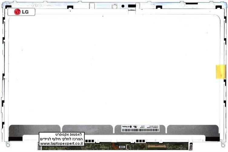 החלפת מסך למחשב נייד Lucom F2140WH6-A20GF0-A LCD screen 14 inch LED 1366x768 WXGA HD