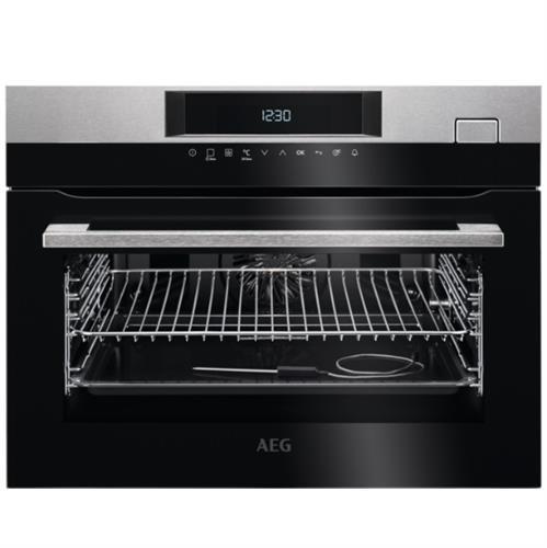 תנור בנוי AEG KSK782220M