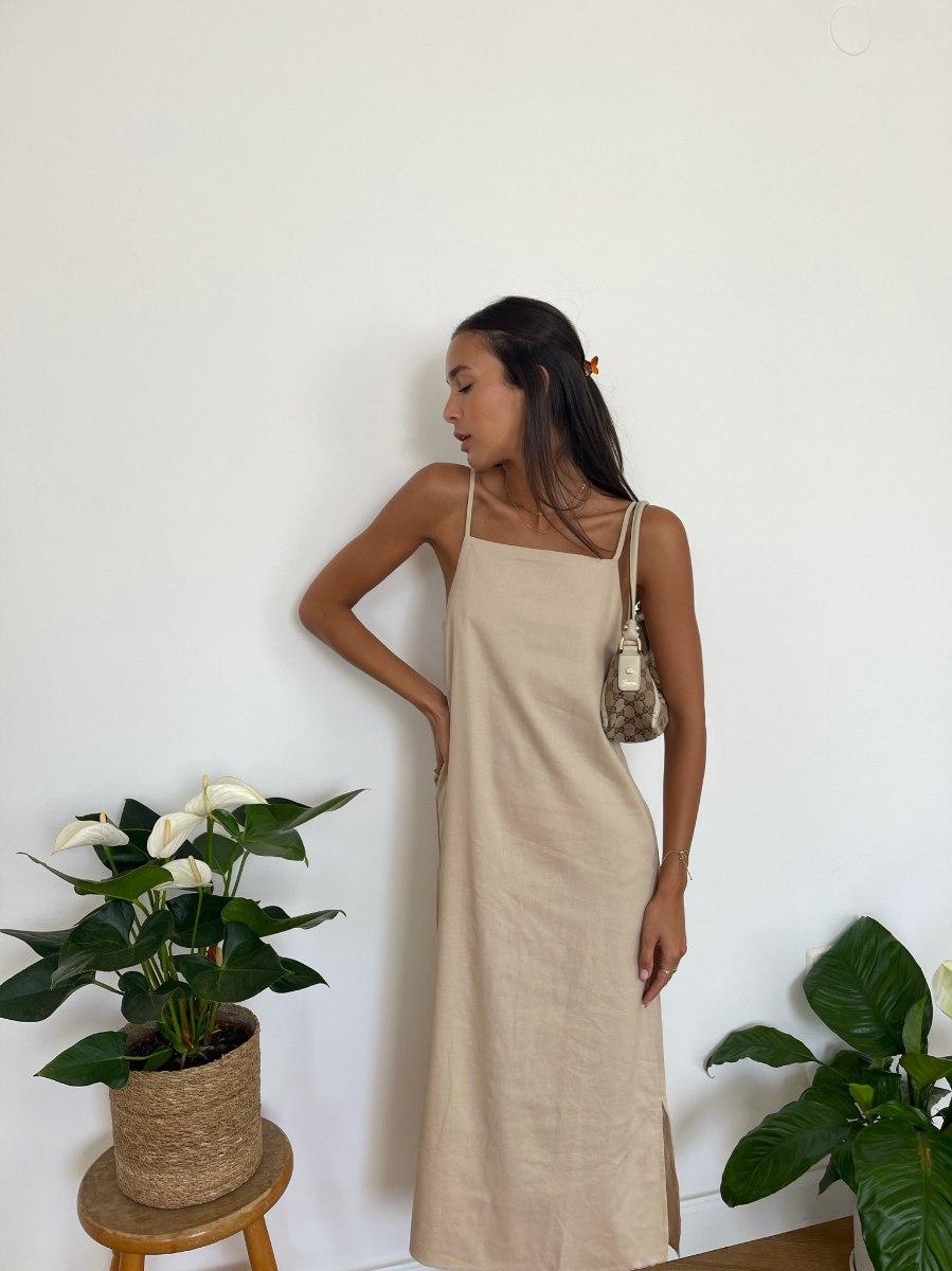 שמלת מלודי