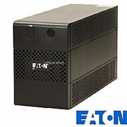 אל פסק Eaton 5E 1500VA USB 230V 5E1500IUSB