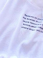 חליפת מרלוז דגם 6792