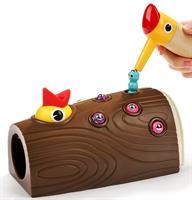 משחק מגנט להתפתחות הילד- מוטוריקה עדינה- moToYplay