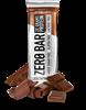 חטיף חלבון ZERO BAR בטעם מתחלף 20 גרם חלבון
