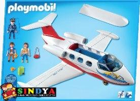 פליימוביל מטוס סילון 6081