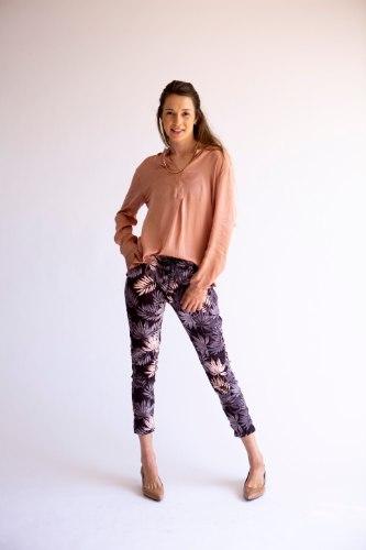 מכנסיים Bianca