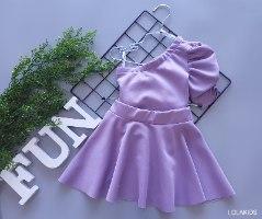 חליפה דגם 9582