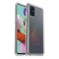 כיסוי Otterbox Symmetry Samsung Galaxy A51