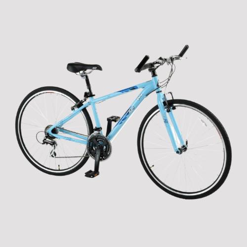אופני עיר K2 700C