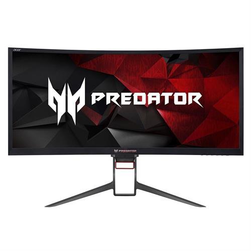 """מסך """"ACER EcoDisplay Predator X34P 34"""