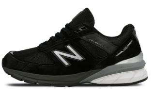 נעלי ספורט לגברים New Balance דגם 990bk5 רוחב 4E