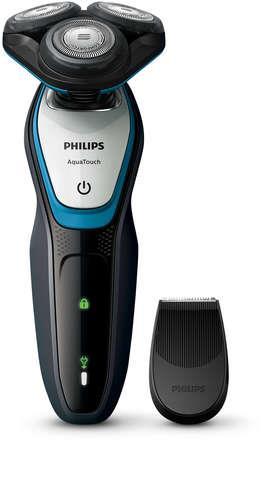 מכונת גילוח Philips S5070 פיליפס