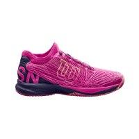 נעלי טניס נשים Wilson Kaos 2.0 SFT