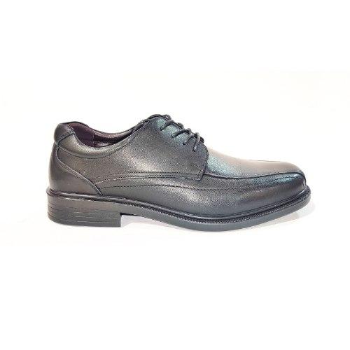 נעלי גברים - טראק קומפורט 844034