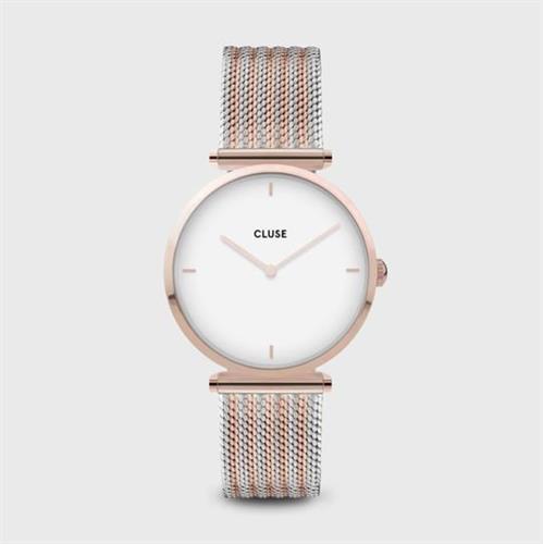 שעון Cluse Triomphe