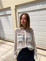 חולצת פונטיין