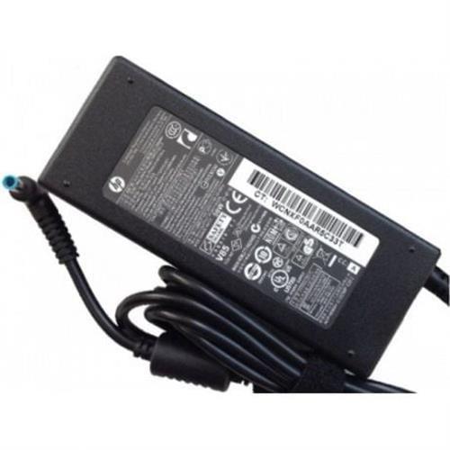 מטען למחשב HP Envy 17-U000