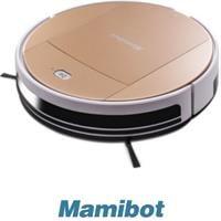 Mamibot רובוט ניקוי רצפות דגם PETVAC-280