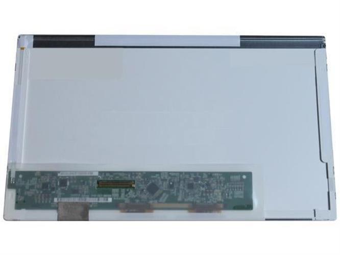 מסך יד שניה 10.1 למחשב נייד HP Mini 110 N101L6-L01
