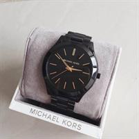 michael kors mk3221