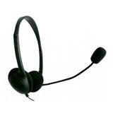 אוזניות עם מיקרופון למחשב SKL 800M.V