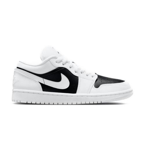 Nike Air Jordan 1 Low Panda