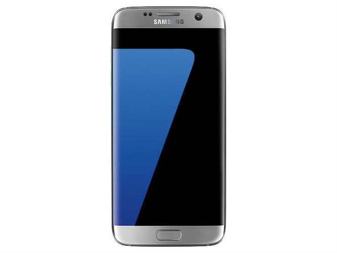 טלפון סלולרי Samsung Galaxy S7 Edge SM-G935F 32GB סמסונג