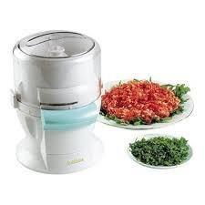 קוצץ ירקות חשמלי GoldLine ATL225