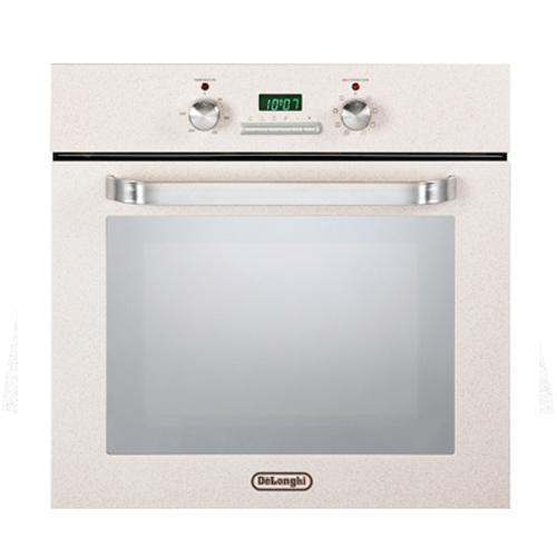 תנור אפייה בנוי Delonghi NDB432AV