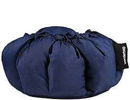 Wonderbag Urban A Slow Cooker- Size L