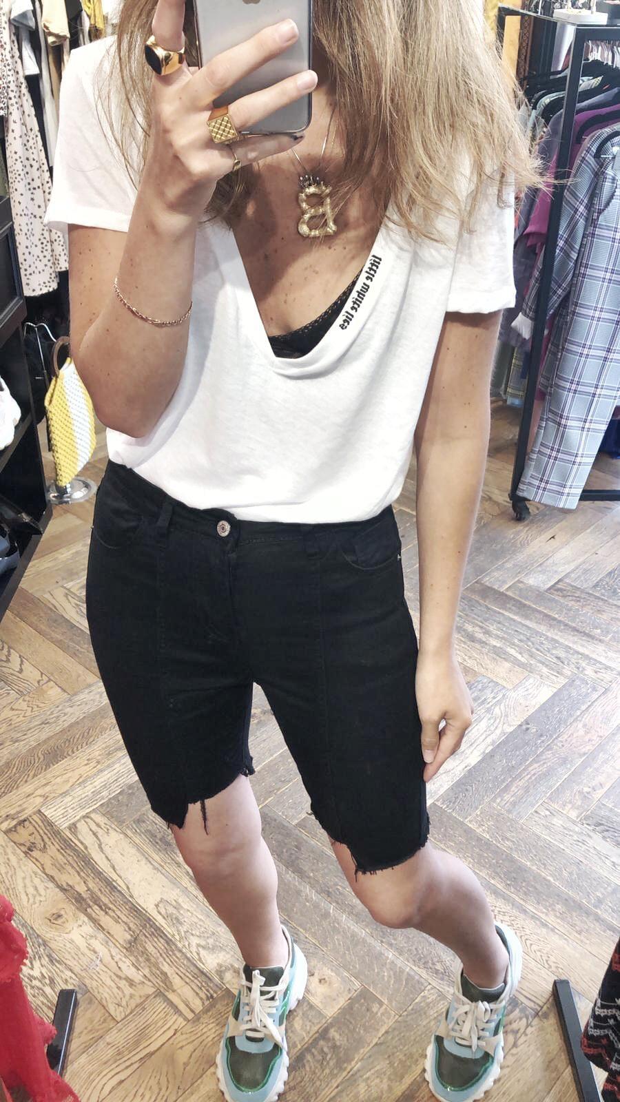 ג'ינס קלי