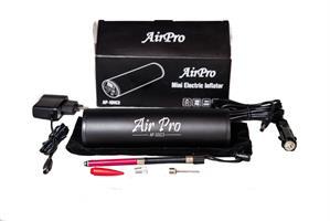 משאבת AIR PRO