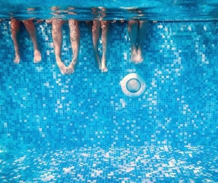 """שחייה לילית! אבות ובנים כ""""ג אב 1.8.21"""