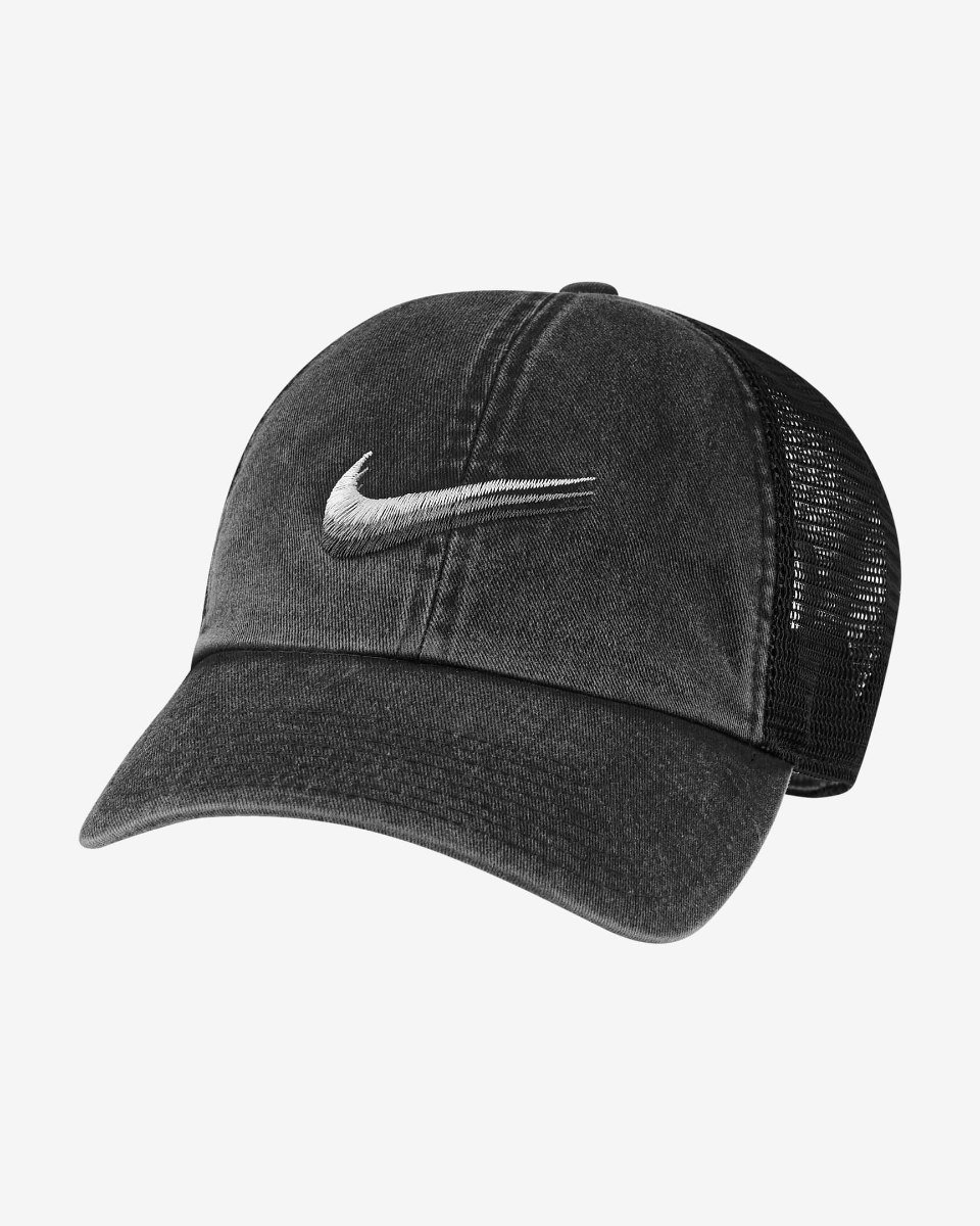NIKE HERITAGE 86 SWOOSH CAP