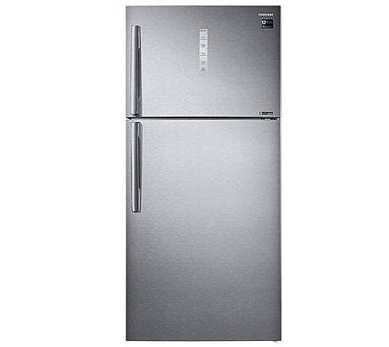 מקרר מקפיא עליון Samsung RT62K7040 620 ליטר