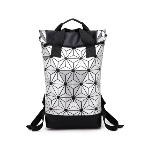 Adidas Back Bag 3D Metal