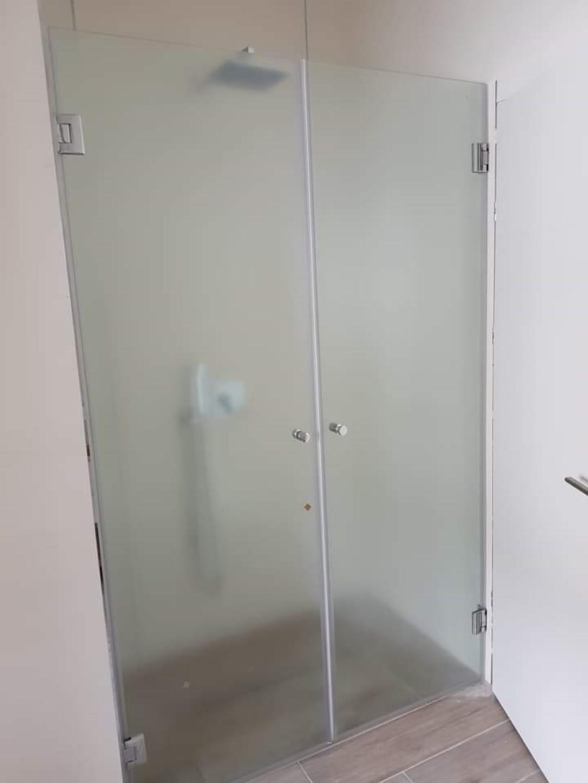 מקלחון חזית הוואי