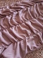 שמלה סקרלט דגם 6764