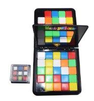 משחק קוביות - מאתגר ומפתח