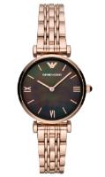 שעון ארמני לנשים דגם AR11145