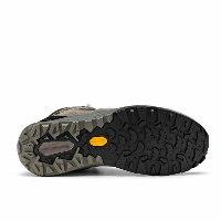נעלי טיולים לגברים Asolo LANDSCAPE GV