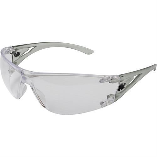 משקפי מגן מונעות אדים- Notch