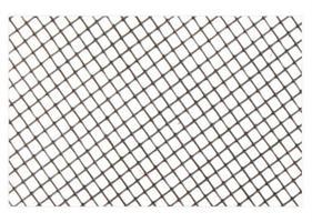 פטנט לתיקון חורים ברשת ב30 שניות! -6 יחידות