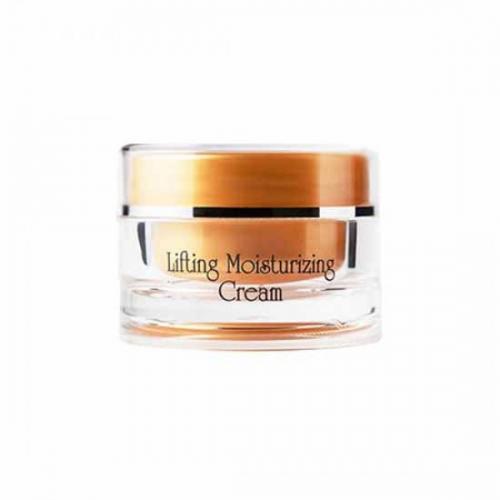 Renew Golden Age Lifting Moisturizing Cream - רניו גולדן אייג' קרם לחות ומתיחה