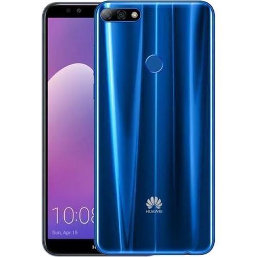 Huawei Y7 Prime (2018) 32GB 3GB RAM