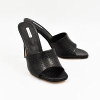 נעלי עקב לנשים - טיחואנה